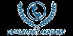 Die-Kontakt-Akademie