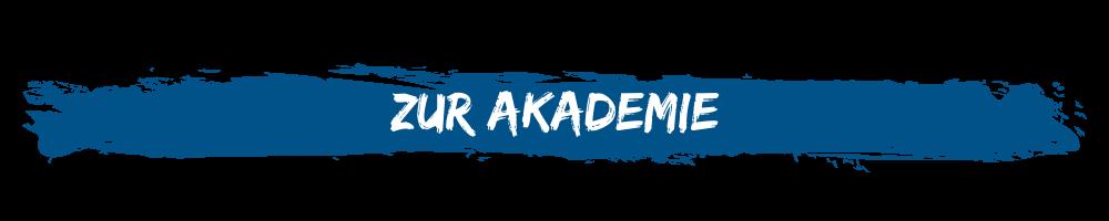 Zur Akademie